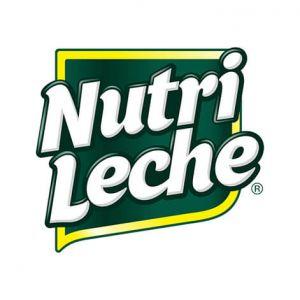 NUTRILECHE