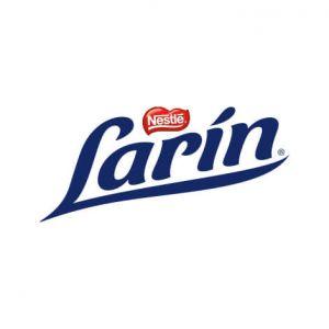 LARÍN
