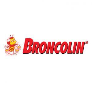 BRONCOLÍN
