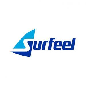 SURFEEL