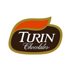 CHOCOLATES TURÍN