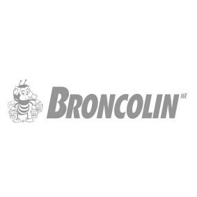 LOGO-BRONCOLIN-2
