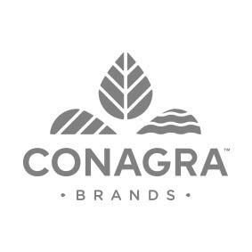 LOGO-CONAGRA