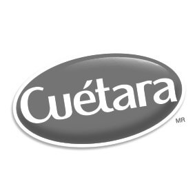 LOGO-CUETARA