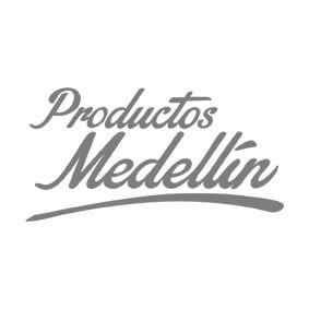 LOGO-ProductosMedellin