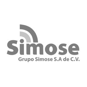 LOGO-SIMOSE
