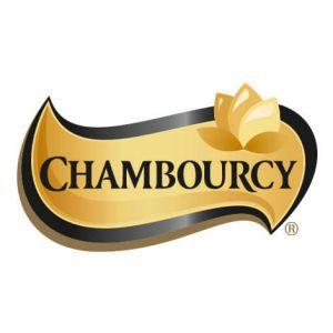 CHAMBOURCY
